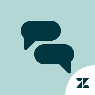 Icon: Social Messaging for Zendesk